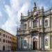 La ciudad italiana de Morbegno aplicará soluciones de Ciudad Inteligente para ganar en eficiencia energética