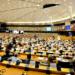 El Comité Europeo de las Regiones insta a la Comisión a desarrollar un verdadero modelo de territorios rurales inteligentes