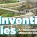 El Concurso Internacional Reinventing Cities ofrece una jornada informativa en Madrid