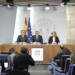El Consejo de Ministros da luz verde al Plan Aire II con un presupuesto de 276 millones de euros