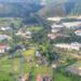 Corporación Mondragón crea la empresa especializada en Smart Cities LKS Infraestructuras IT