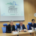 Extremadura creará una oficina permanente sobre proyectos de Smart City en 2018