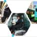 La industria de baterías y una red europea de electrolineras, parte del Plan de Acción para el Planeta de la UE