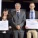 Investigaciones sobre vehículo eléctrico y predicción del tráfico ganan el concurso sobre Movilidad Sostenible de Renault