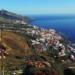 La Palma despliega una red abierta de telecomunicaciones para Internet de las Cosas