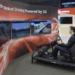 Logran controlar un vehículo conectado en circulación a 50 kilómetros de distancia a través de una red 5G