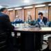 Más de 100 millones de euros de Fondos de Desarrollo de Canarias se destinarán servicios digitales y conectividad