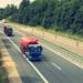 Monitorización en tiempo real para transportar mercancías a través de una plataforma de IoT