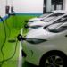 El nuevo servicio de carsharing ZITY tendrá 50 puntos de carga telegestionados