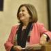 El Parlamento de Andalucía aprueba la Ley de Participación Ciudadana de la Comunidad Autónoma