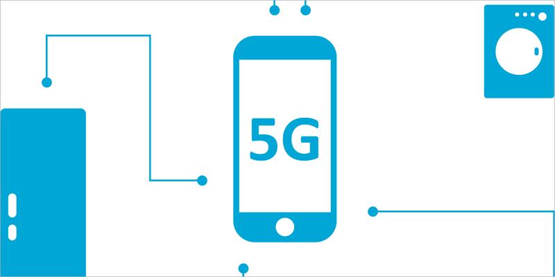 Verizon tiene previsto comenzar a desplegar las redes comerciales 5G a partir de segundo semestre de 2018 y contará con Ericsson para el suministro de los equipos de redes.