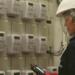 El proceso de instalación de contadores inteligentes para su telegestión alcanza los 11 millones controlados por Endesa