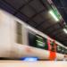 El proyecto My-TRAC creará una plataforma de transporte inteligente para operadores y usuarios