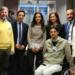 Seleccionados los tres proyectos beneficiarios de las Ayudas al Desarrollo de Tecnologías Accesibles