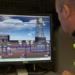 El sistema de contadores inteligentes de agua de Quart de Poblet, seleccionado como buena práctica de Smart City