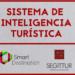 El Sistema de Inteligencia Turística de Segittur, finalista de los Premios de la OMT a la Innovación en el Turismo