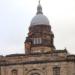 Huawei y la Universidad de Edimburgo investigarán sobre sistemas robóticos conectados a redes 5G