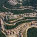 Una urbanización inteligente en Líbano que se centra en garantizar la calidad del aire
