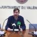 Valencia instalará 3.000 luminarias con telegestión punto a punto