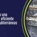Webinar gratuito sobre tecnología para el control eficiente de sondeos de aguas subterráneas
