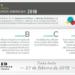 Abre la convocatoria de la 10ª Edición de los Premios Nacionales de la Energía