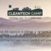Abre la tercera edición del programa de aceleración de proyectos Cleantech Camp
