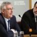 Aprobado el Plan de Administración Electrónica de Aragón para 2018-2020