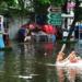 La apuesta de Bosch por la Smart City incluye un sistema de alerta ante inundaciones impredecibles