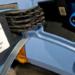 Ya se pueden solicitar las ayudas del Plan MOVALT para puntos de recarga de vehículo eléctrico