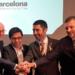 Barcelona presenta su iniciativa para ser centro de innovación europeo en tecnología 5G
