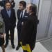 Castilla y León centraliza la tecnología de Administración Electrónica en su CPD de Valladolid