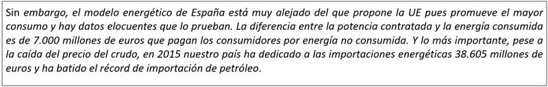 Figura 4. Opinión Javier García Breva.