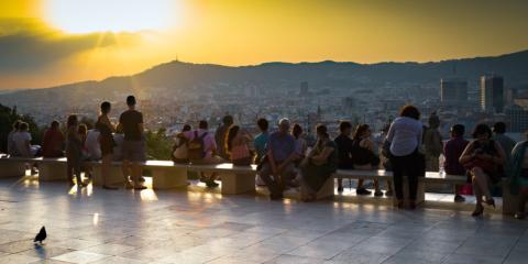 Programa Síty: una alianza innovadora para la calidad de vida