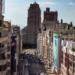 17 ciudades españolas pueden optar a la Convocatoria de Edificios Inteligentes ejecutada por Red.es