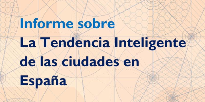 Dos ponencias y una mesa de debate acompañarán a la presentación de los informes 'La tendencia Inteligente de las ciudades en España' y 'Hacia la Sociedad Gigabite: luces y sombras' en el COIT el próximo 30 de enero.