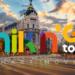 Corporación Mondragón presenta en Fitur una solución de turismo inteligente a bordo de coches eléctricos