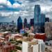 Dallas implanta un sistema de gestión de tráfico para mejorar la circulación y la seguridad