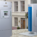 Envac Iberia instalará su sistema neumático de recogida de residuos en la ciudad italiana de Taranto