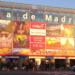 Fitur 2018 abre sus puertas mostrando el primer modelo de Feria Aumentada basado en 5G