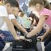 Fundación Endesa convoca el I Concurso Ciudad Inteligente para escolares de toda España