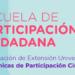 Aragón subvenciona un curso sobre Técnicas de Participación Ciudadana