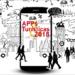 La Guía de Apps Turísticas 2018 recoge 236 propuestas útiles para preparar viajes y actividades de ocio