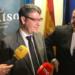 Oviedo acogerá el II Congreso Mundial sobre Destinos Turísticos Inteligentes de la OMT