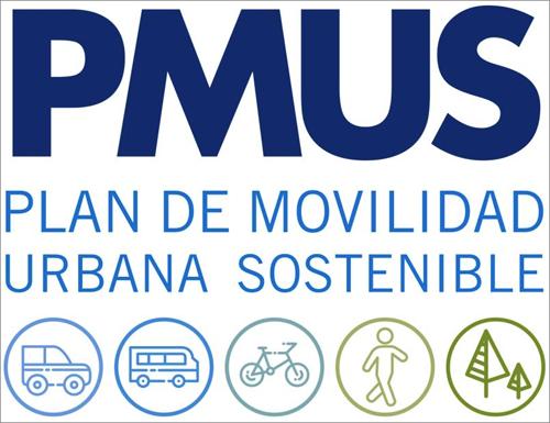 El proceso de participación ciudadana para la elaboración del Plan de Movilidad Urbana Sostenible de Oviedo se articula a través de encuesta telemática y charlas en centros sociales.