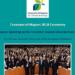 El Pacto de Alcaldes reunirá a todos sus miembros en Bruselas en su décimo aniversario