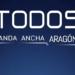 Aragón quiere llegar al 100% de municipios con el Plan Todos Banda Ancha en 2019