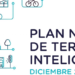 Plan Nacional de Territorios Inteligentes