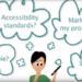 La plataforma Prosperity4all asesora sobre tecnología accesible a usuarios y desarrolladores