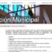 El Portal de Transparencia de Logroño aumentó sus visitas un 72% el pasado año