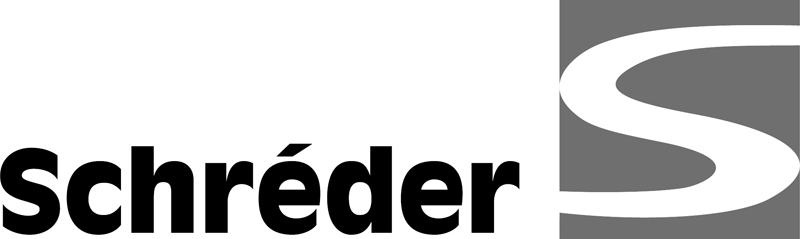 Schréder Socelec pasará a llamarse Schréder, adoptando el nombre del grupo internacional al que pertenece.